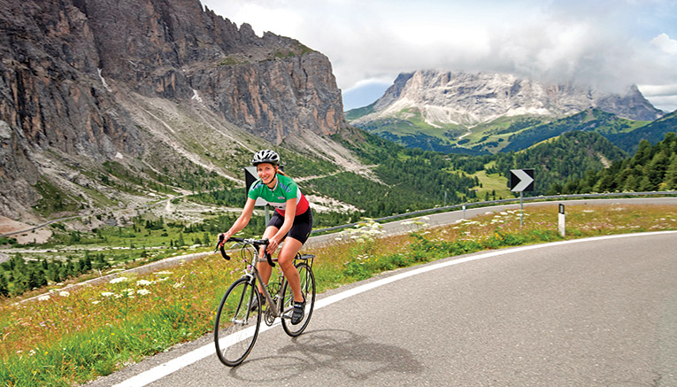 Bdmq-dolomites-biking
